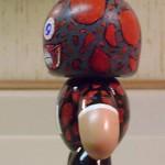 custom mighty mugg harvey dent two face 3 150x150