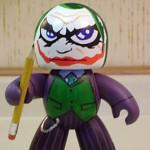 custom mighty mugg joker 2 150x150