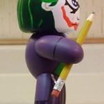 custom mighty mugg joker 4 150x150