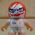 custom mighty mugg nurse joker 1 150x150