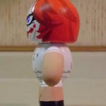 custom mighty mugg nurse joker 3 150x150