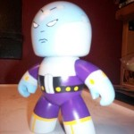 custom mighty muggs brainiac 1 150x150