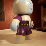 custom mighty muggs brainiac 2 150x150