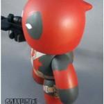 custom mighty muggs deadpool c 150x150