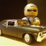 custom mighty muggs deathproof movie stuntman mike 1 150x150