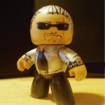 custom mighty muggs deathproof movie stuntman mike 13 150x150