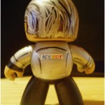 custom mighty muggs deathproof movie stuntman mike 14 150x150