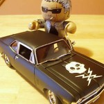 custom mighty muggs deathproof movie stuntman mike 2 150x150