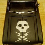 custom mighty muggs deathproof movie stuntman mike 5 150x150