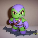 custom mighty muggs green goblin 1 150x150