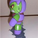 custom mighty muggs green goblin 3 150x150
