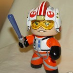 custom mighty muggs luke skywalker x wing pilot 1 150x150