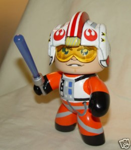 custom mighty muggs luke skywalker x wing pilot 1 261x300