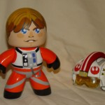 custom mighty muggs luke skywalker x wing pilot 2 150x150