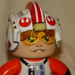 custom mighty muggs luke skywalker x wing pilot 3 150x150