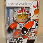 custom mighty muggs luke skywalker x wing pilot 5 150x150