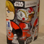 custom mighty muggs luke skywalker x wing pilot 7 150x150