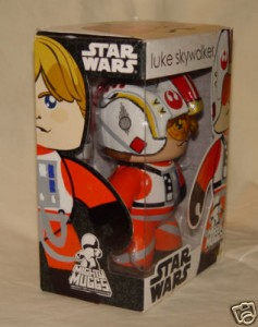 custom mighty muggs luke skywalker x wing pilot 7 237x300