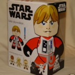 custom mighty muggs luke skywalker x wing pilot 8 150x150