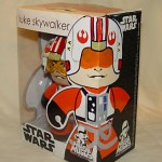 custom mighty muggs luke skywalker x wing pilot 9 150x150