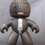custom mighty muggs sackboy 1 150x150