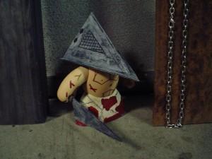 custom pyramid head silent hill mighty mugg 300x225