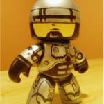 custom robocop mighty mugg 1 150x150