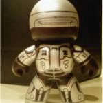 custom robocop mighty mugg 2 150x150