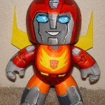 custom transformers mighty muggs hotrod 150x150