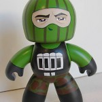 gi joe beachhead custom mighty mugg 2 150x150