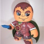 lord of the rings frodo baggins custom mighty muggs 1 150x150