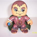 lord of the rings frodo baggins custom mighty muggs 2 150x150