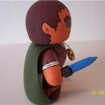 lord of the rings frodo baggins custom mighty muggs 5 150x150
