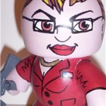 sarah palin custom mighty muggs 1 150x150