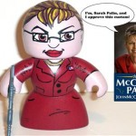 sarah palin custom mighty muggs 10 150x150