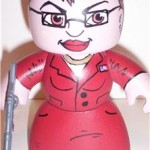 sarah palin custom mighty muggs 2 150x150