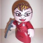 sarah palin custom mighty muggs 4 150x150