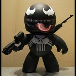 venom punisher custom mighty muggs 1 150x150