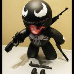 venom punisher custom mighty muggs 2 150x150