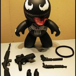 venom punisher custom mighty muggs 3 150x150