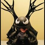 venom punisher custom mighty muggs 4 150x150
