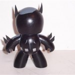 batman beyond dc comics vinyl custom mighty mugg 2 150x150
