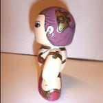 custom mighty muggs princess leia slave 6 150x150