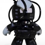custom mighty muggs star trek borg 150x150