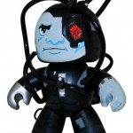 custom mighty muggs star trek borg 2 150x150