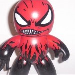 utom mighty mugg toxin spider man venom 150x150