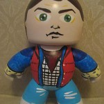 custom mighty muggs back to the future marty mcfly 1 150x150