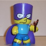 custom mighty muggs bart simpson 150x150