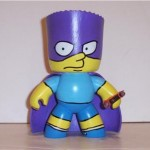 custom mighty muggs bart simpson 2 150x150