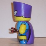 custom mighty muggs bart simpson 3 150x150